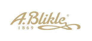 A. BLIKLE